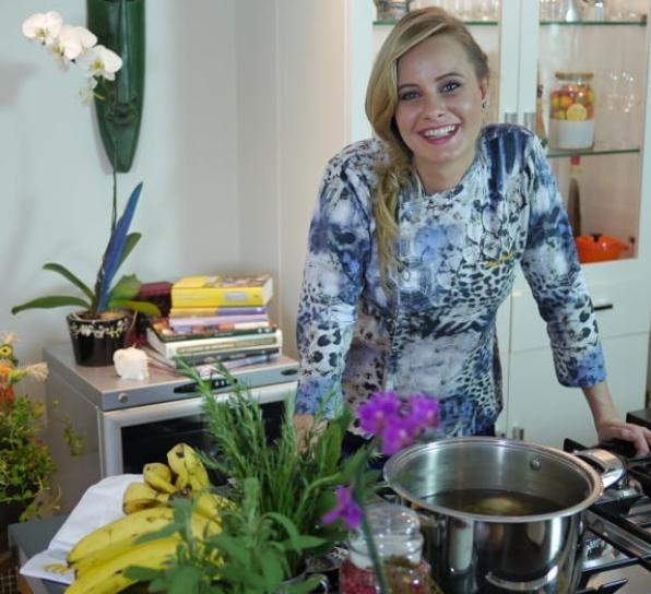 Chef Em Casa: um evento gastronômico personalizado na sua casa